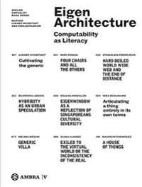 EigenArchitecture