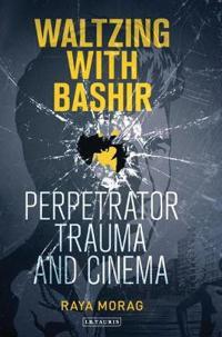 Waltzing With Bashir