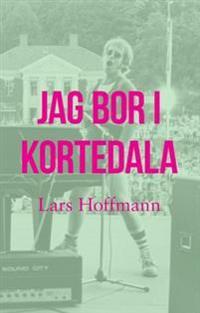 Jag bor i Kortedala - Lars Hoffmann | Laserbodysculptingpittsburgh.com