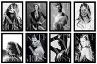 Kate - the kate moss book