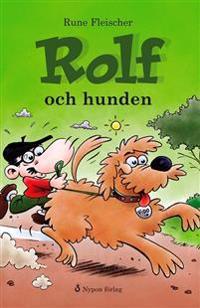 Rolf och hunden