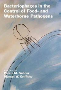 Bacteriophages in the Control of Food- and Waterborne Pathogens