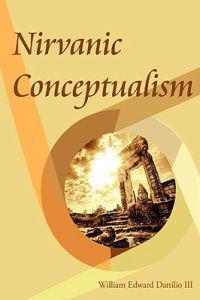 Nirvanic Conceptualism