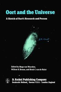 Oort and the Universe