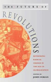 The Future of Revolutions