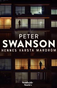 Hennes värsta mardröm - Peter Swanson pdf epub
