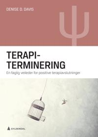 Terapiterminering - Denise D. Davis pdf epub