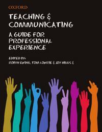 Teaching & Communicty