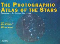 The Photographic Atlas of the Stars