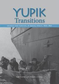 Yupik Transitions