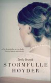 Stormfulle høyder - Emily Brontë | Ridgeroadrun.org