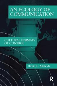 Ecology of Communication