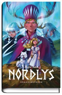 Nordlys 3; Kråkesøstrene