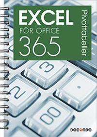 Excel för Office 365 Pivottabeller - Eva Ansell   Laserbodysculptingpittsburgh.com