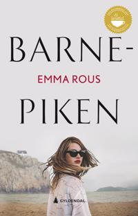 Barnepiken - Emma Rous pdf epub
