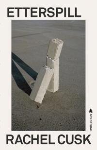Etterspill - Rachel Cusk pdf epub