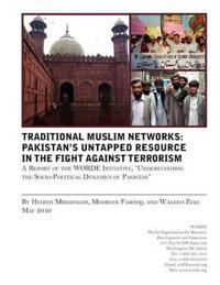 Traditional Muslims Networks