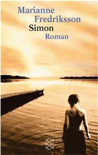 Simon : roman