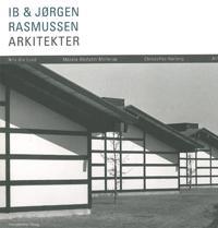 Ib & Jørgen Rasmussen Arkitekter