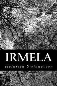 Irmela
