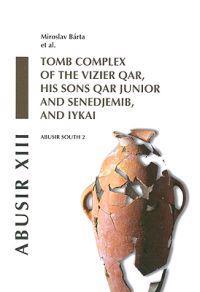 Abusir XIII