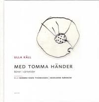 Med tomma händer : böner i väntetider - Ulla Käll pdf epub