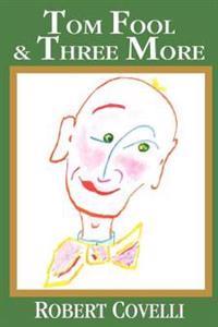 Tom Fool & Three More