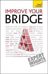 Improve Your Bridge: Teach Yourself