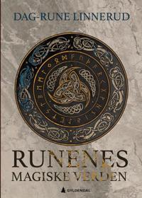 Runenes magiske verden - Dag-Rune Linnerud | Inprintwriters.org