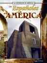 Los espanoles en america