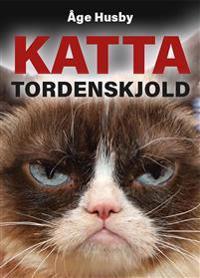 Katta Tordenskjold - Åge Husby | Inprintwriters.org