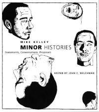 Minor Histories