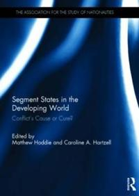 Segment States in the Developing World