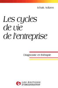 Corporate Lifecycles - French Edition