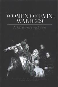 Women of Evin