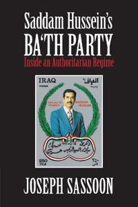 Saddam Hussein's Ba'th Party