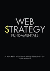 Web Strategy Fundamentals