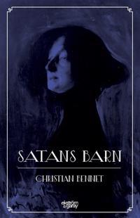 Satans barn - Christian Bennet   Laserbodysculptingpittsburgh.com