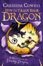 How to train your dragon: a heros guide to deadly dragons - book 6