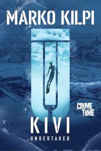 Kivi - Undertaker 1-3