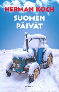 Suomen päivät