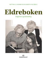 Eldreboken -  pdf epub