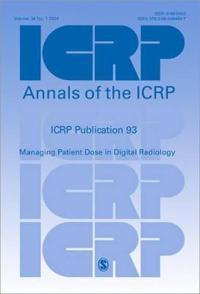 ICRP Publication 93
