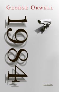 1984 - George Orwell | Laserbodysculptingpittsburgh.com