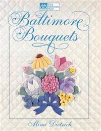 Baltimore Bouquets