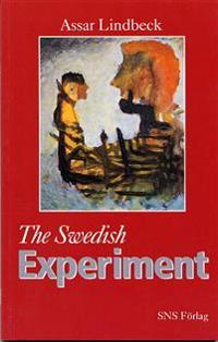 The Swedish Experiment