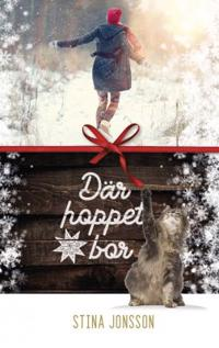 Där hoppet bor - Stina Jonsson   Laserbodysculptingpittsburgh.com