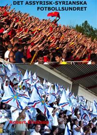 Det Assyrisk/Syrianska fotbollsundret