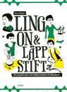 Lingon & läppstift