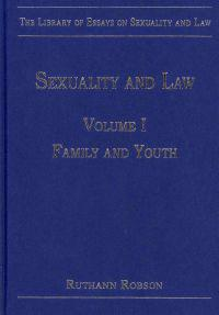 Sexuality and Law